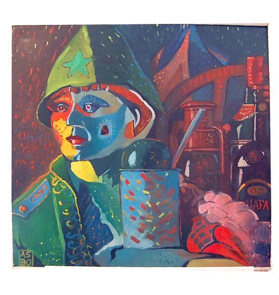 sledziewski-art-obraz