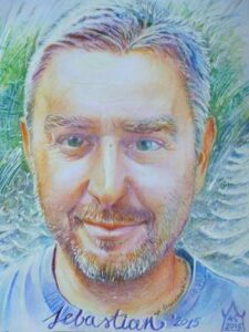 sledziewski-art-obraz-portret