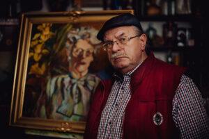 andrzej-sledziewski-obrazy